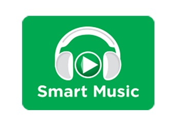 Smart-Music-platform-application-mobile-desktop-development-BiKay