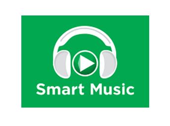 Smart-Music-platform-application-mobile-desktop-development-BiKay