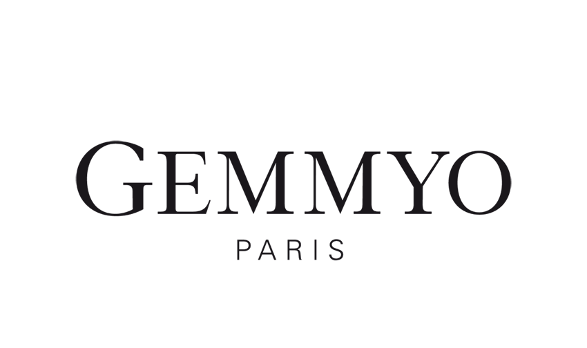 GEMMYO-Paris-BiKay