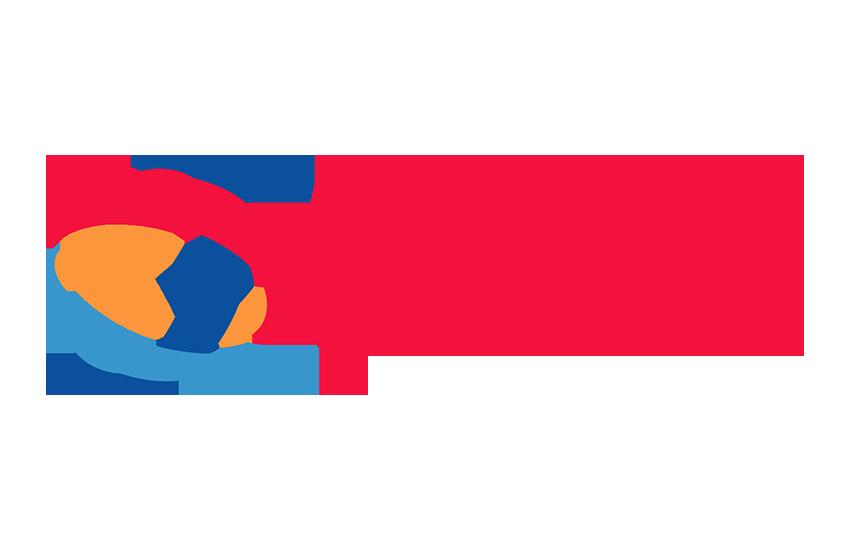 Total-BiKay