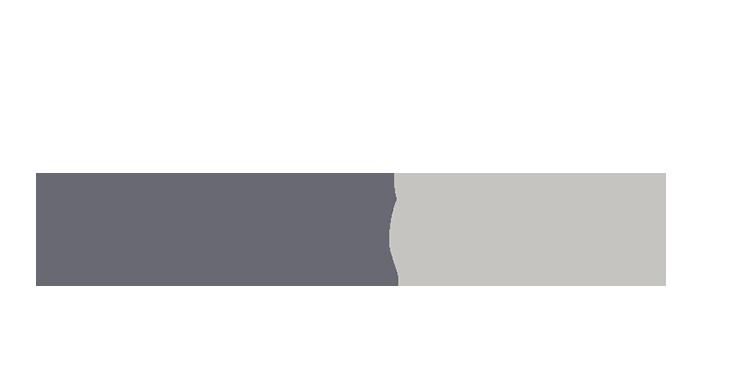 SabayCare-website-development-BiKay