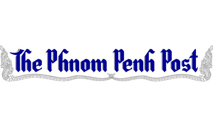 The-Phnom-Penh-Post-BiKay