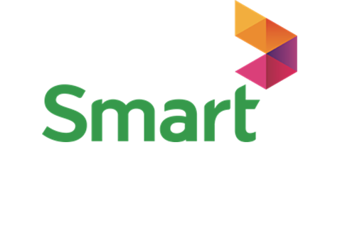 Smart-Axiata-website-development-BiKay