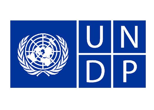 UNDP-BiKay